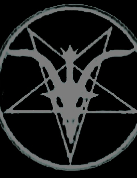 Episode 3: Secular Satanism