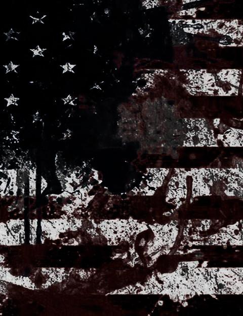 Episode 8: American Politique
